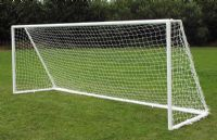 9v9 affordable football goals